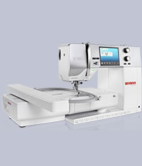 Bernina 560E Sewing Machine